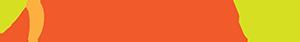 AktivierenPlus Logo